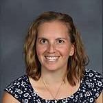 Kim Brightmore's Profile Photo