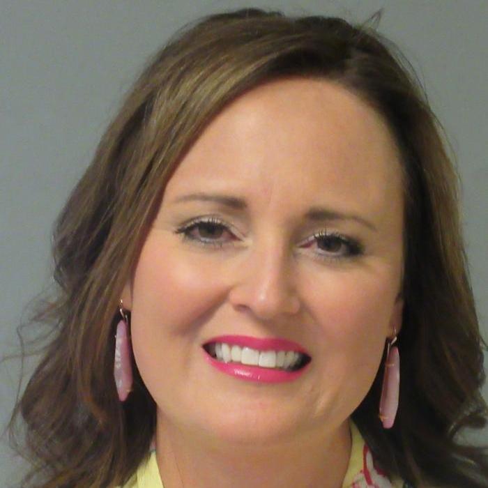 Carrie Brizendine's Profile Photo
