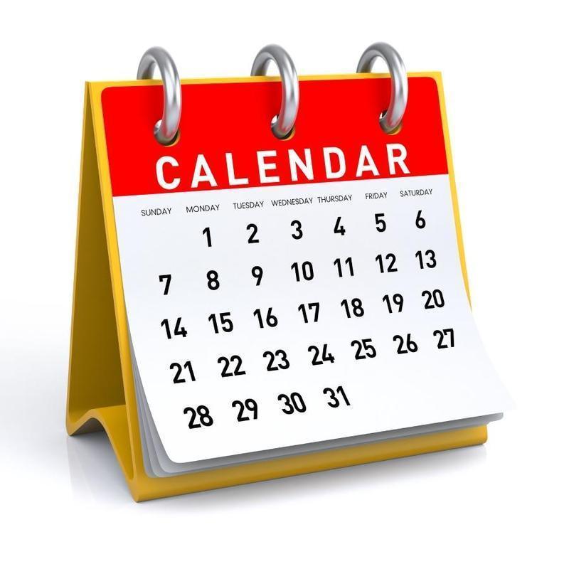 2021-22 Student Calendar Thumbnail Image