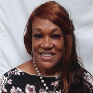 Evelyn Barrett's Profile Photo