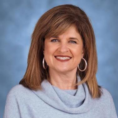 Holly Banke's Profile Photo