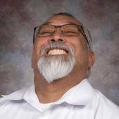 Mace Castillo's Profile Photo