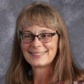 Carol Smith's Profile Photo