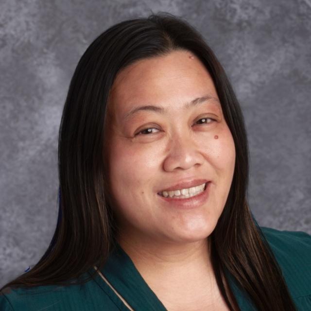 MaryAnn Chongco's Profile Photo