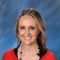 Rochelle Bockness's Profile Photo