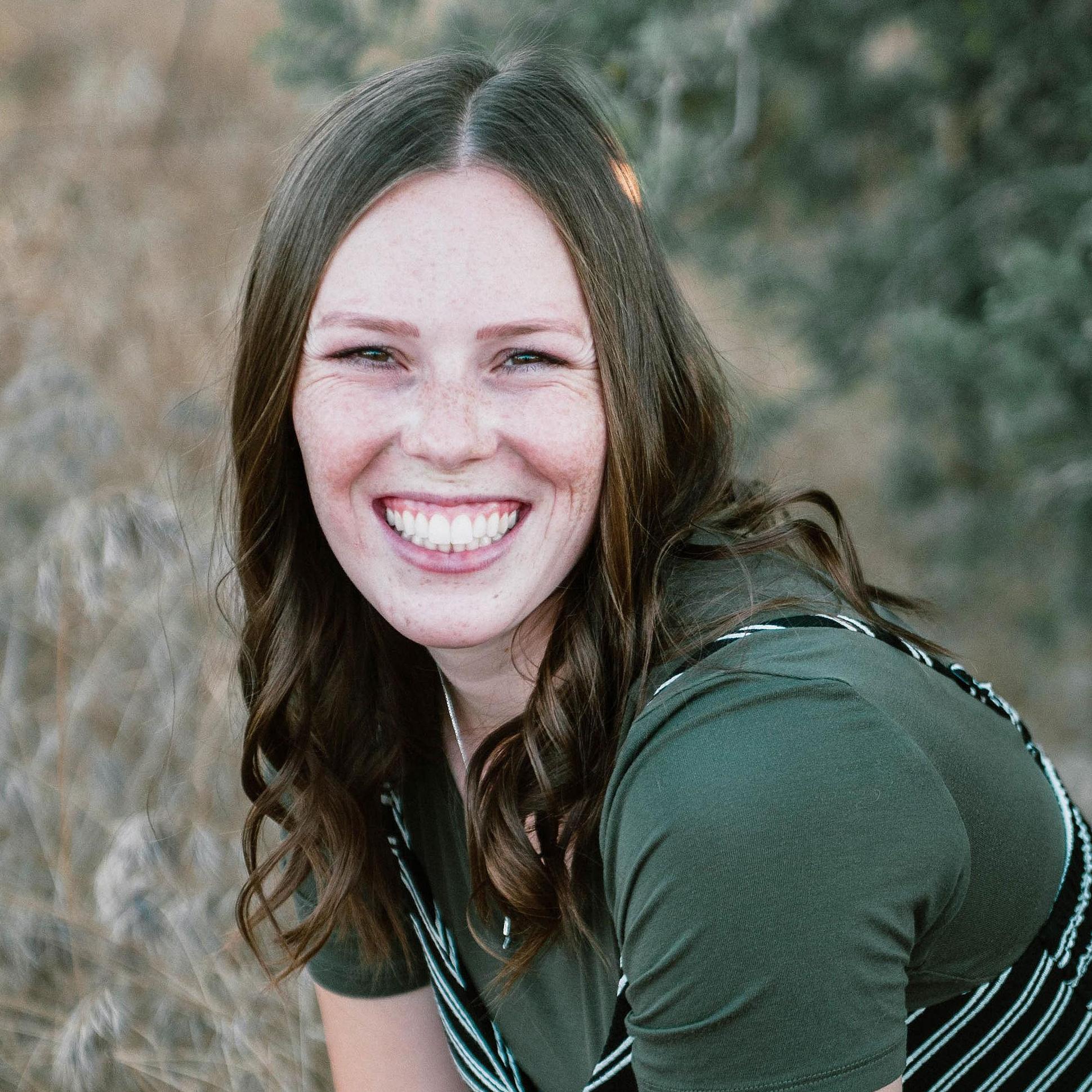 Andrea Green's Profile Photo