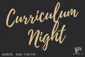 Curriculum Night (4).png