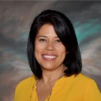 Marisela Sanchez's Profile Photo