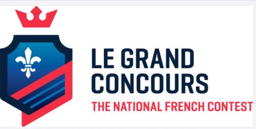 Le Grand Concours