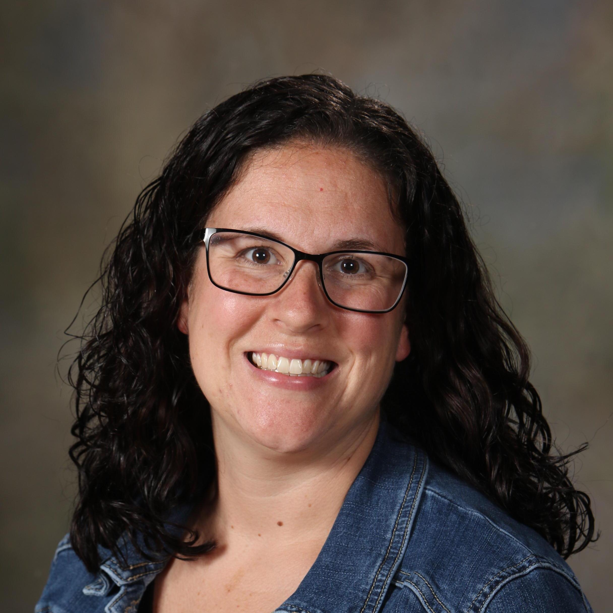 Dana Stahler's Profile Photo
