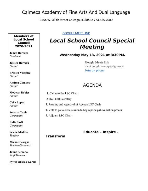 special meeting eng-1.jpg