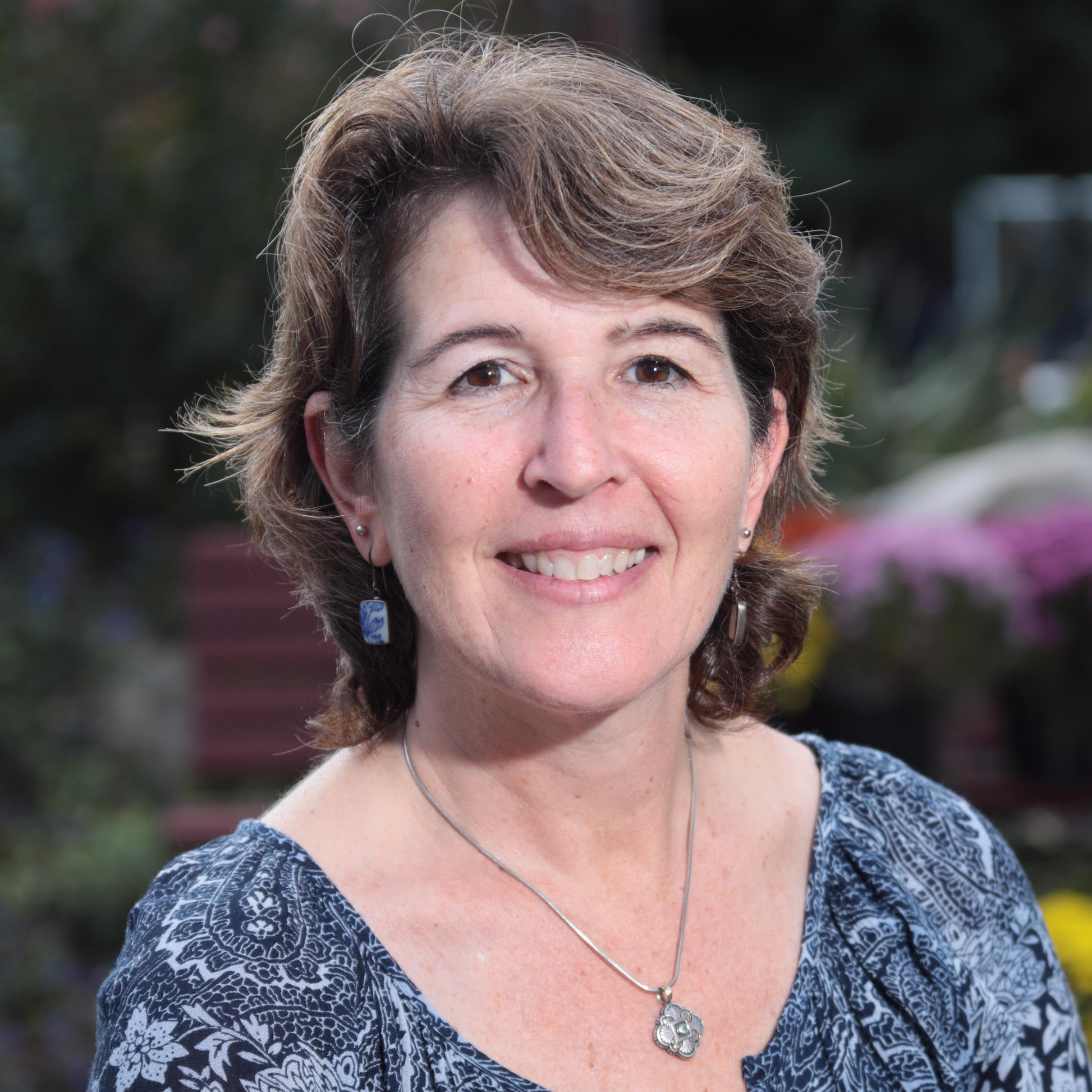 Carolyn Clingman's Profile Photo