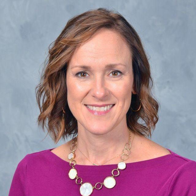 Melissa Hostetler's Profile Photo