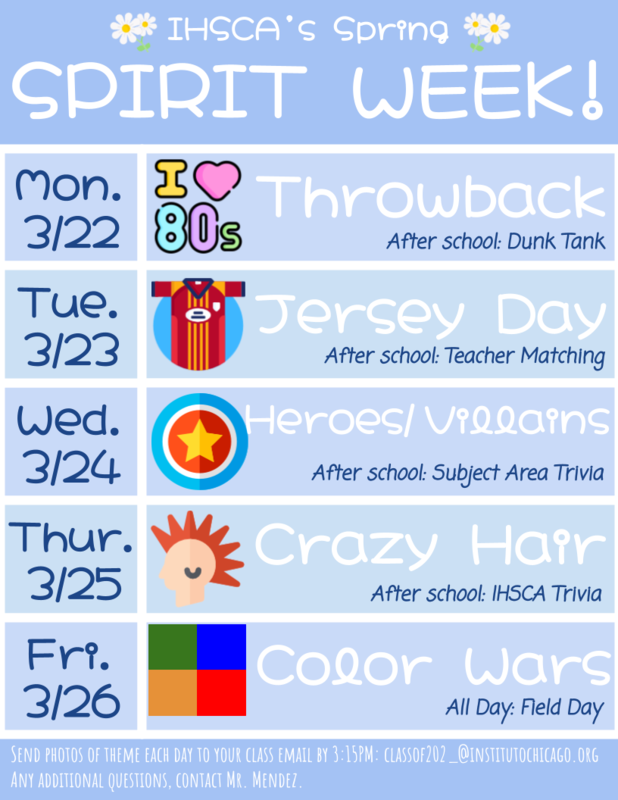 Spring Spirit Week '21.png