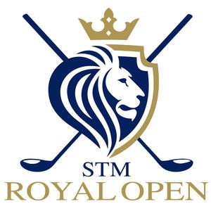 STM_golf_logo_white.png