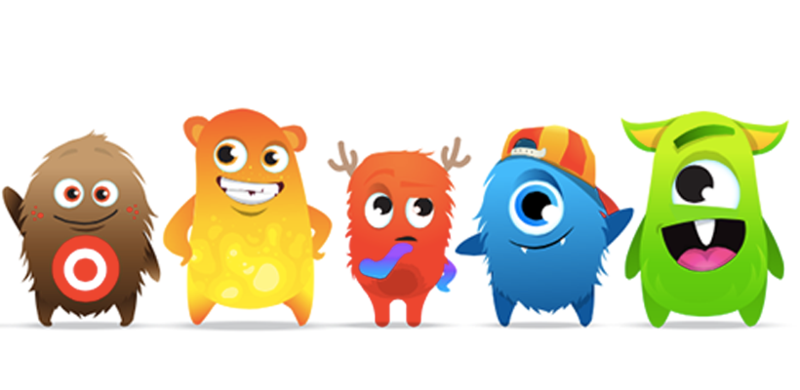 Our ClassDojo Store will be open for 1st-2nd grade: May 10th-12th Thumbnail Image