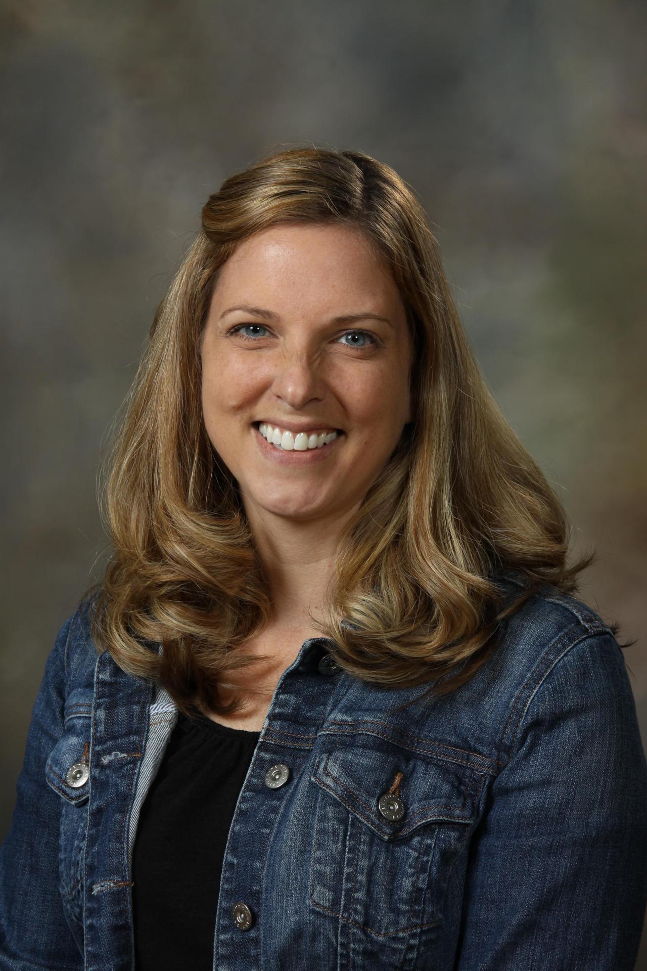 Mrs. Lori Patrick