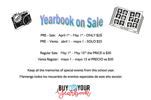 Yearbook 18-19 Flyer.png