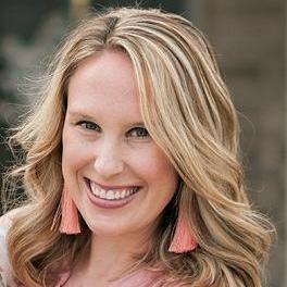 Jessica Tutor's Profile Photo