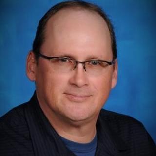 Harvey Curtis's Profile Photo