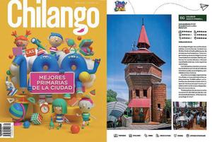 chilango-para-web-19.png