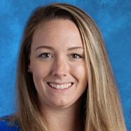 Lindsey Parham's Profile Photo