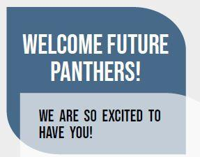 Welcome Panthers.JPG