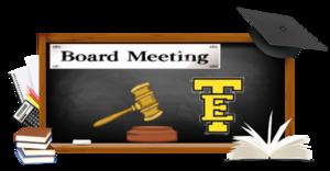 Board Meeting .png