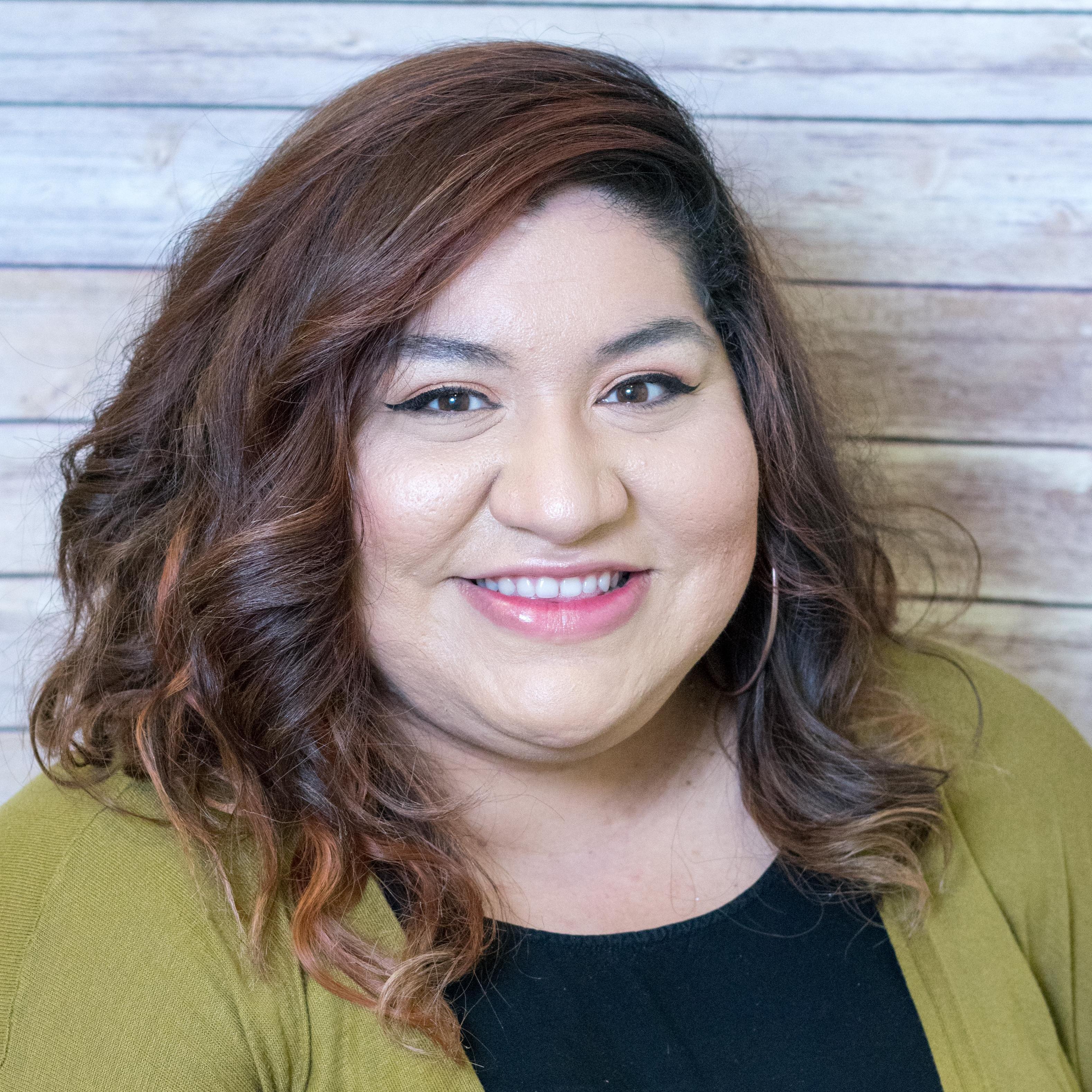 Dorenyse Diaz's Profile Photo