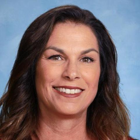 Stacey Castangola's Profile Photo