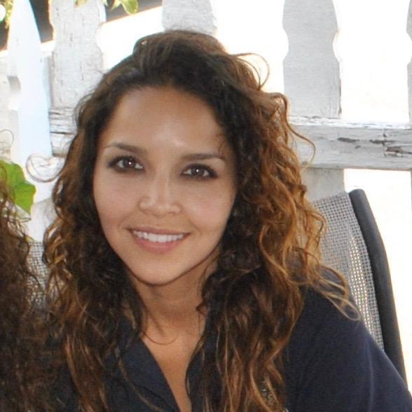 Ms. Ruiz Rios's Profile Photo