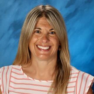 Lisa Drylie's Profile Photo