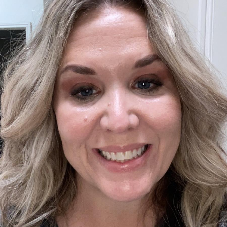 Shawna Prestridge's Profile Photo