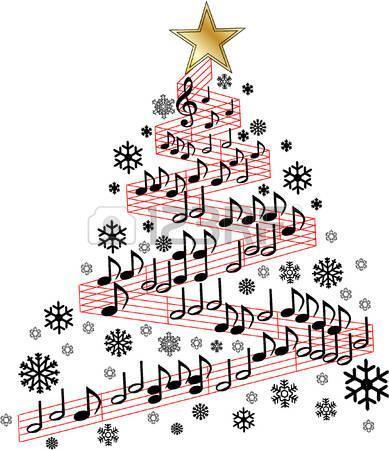 Christmas Music Program - December 9 Featured Photo