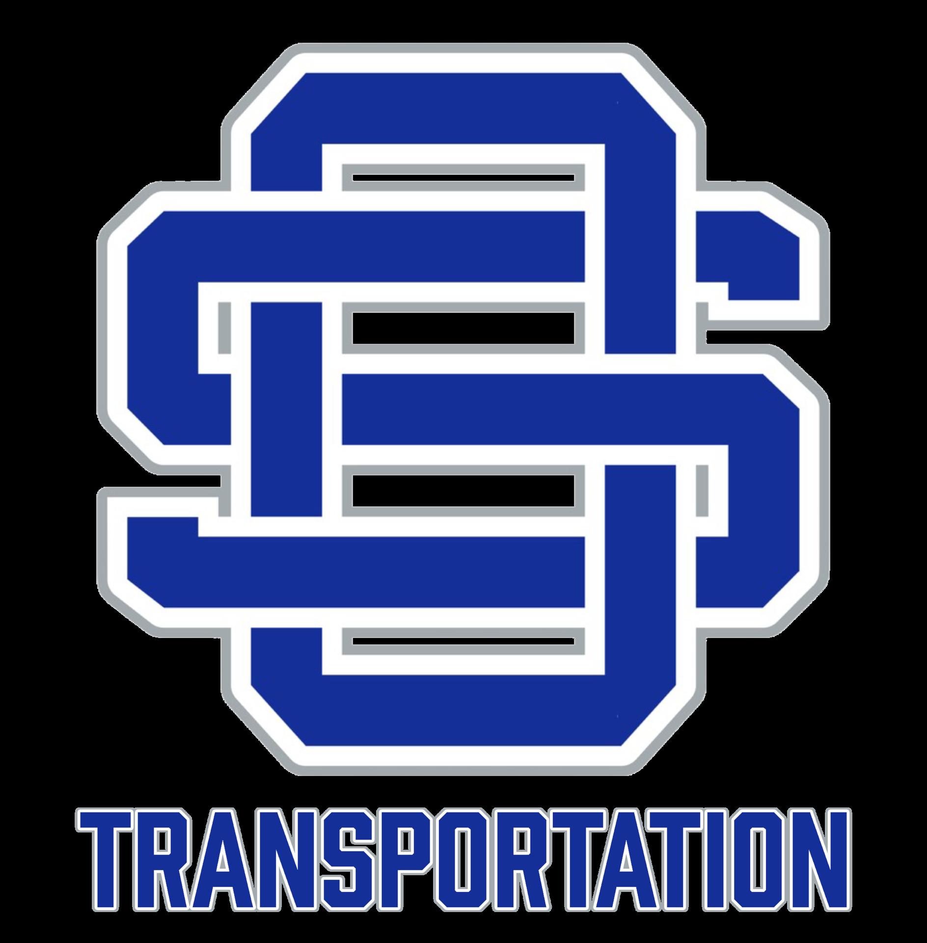 OSSD Transportation logo