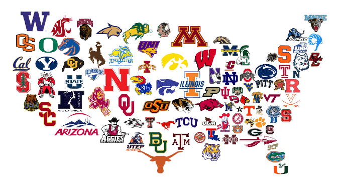 College Acceptance News for Class of 2021 Featured Photo