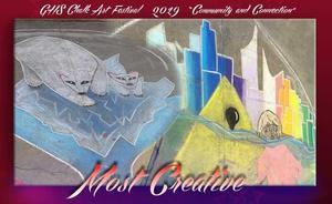 Most Creative.jpeg