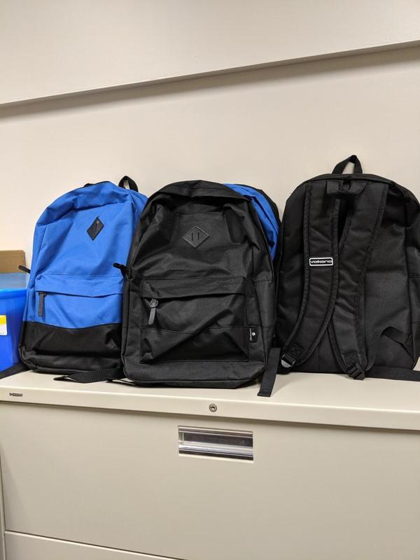 boys backpacks donation.jpg