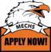 MECHS APPLY NOW GRAPHIC
