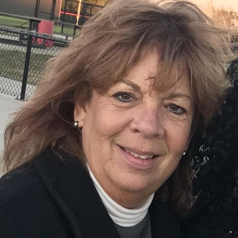 Kathy Roller's Profile Photo