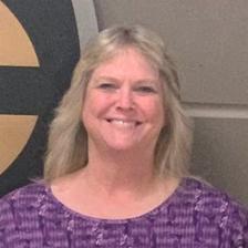 Kelli Parmenter's Profile Photo