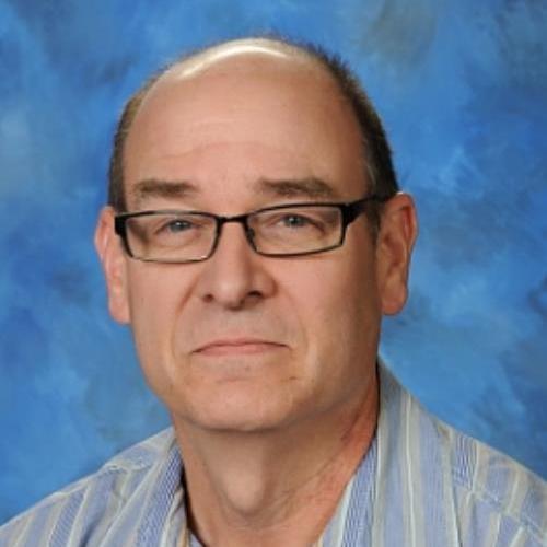 John Novosad's Profile Photo