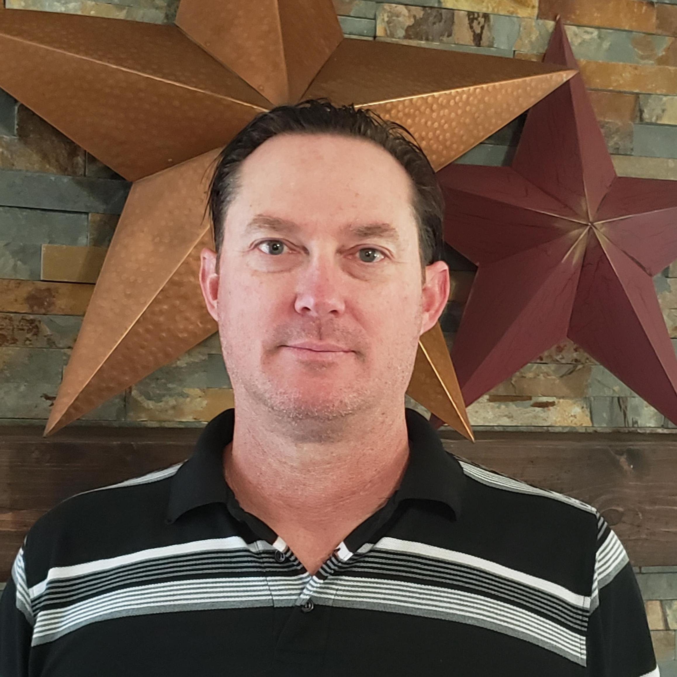 Bill Ferguson's Profile Photo