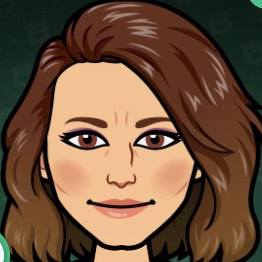 Yolanda Saenz's Profile Photo