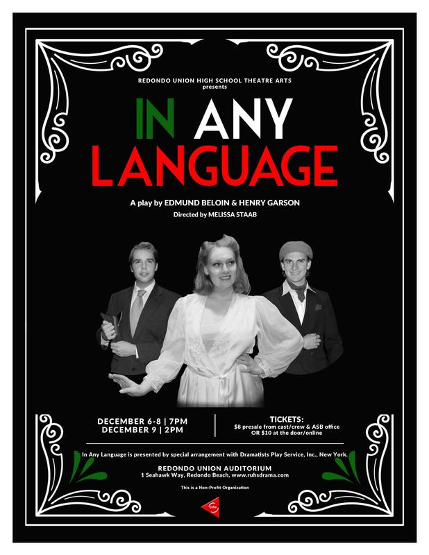 In Any Language Flyer - FINAL.jpg