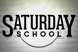 Sat School