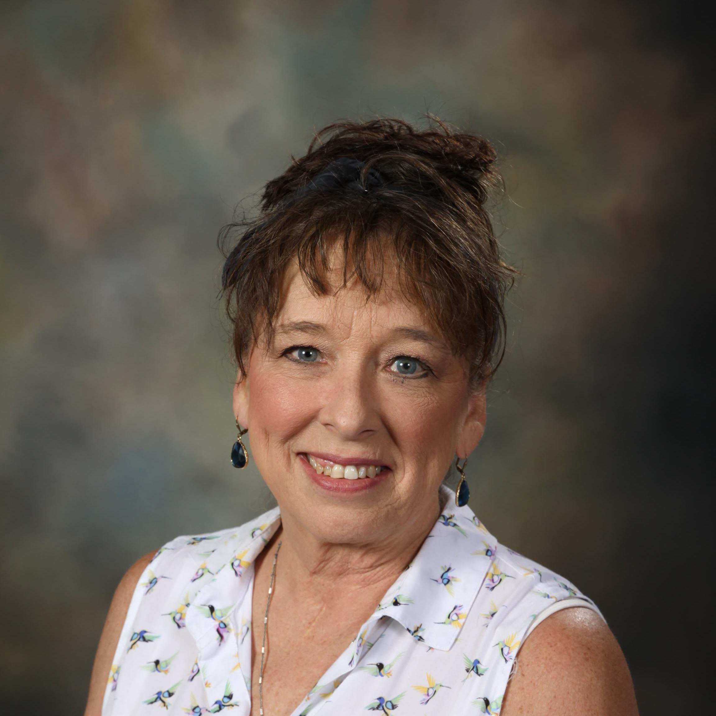 Glennda Baird's Profile Photo