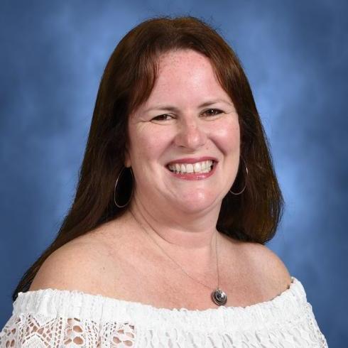 Donna Villani's Profile Photo
