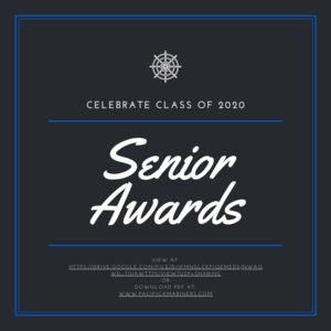 Senior_Awards_2020.png