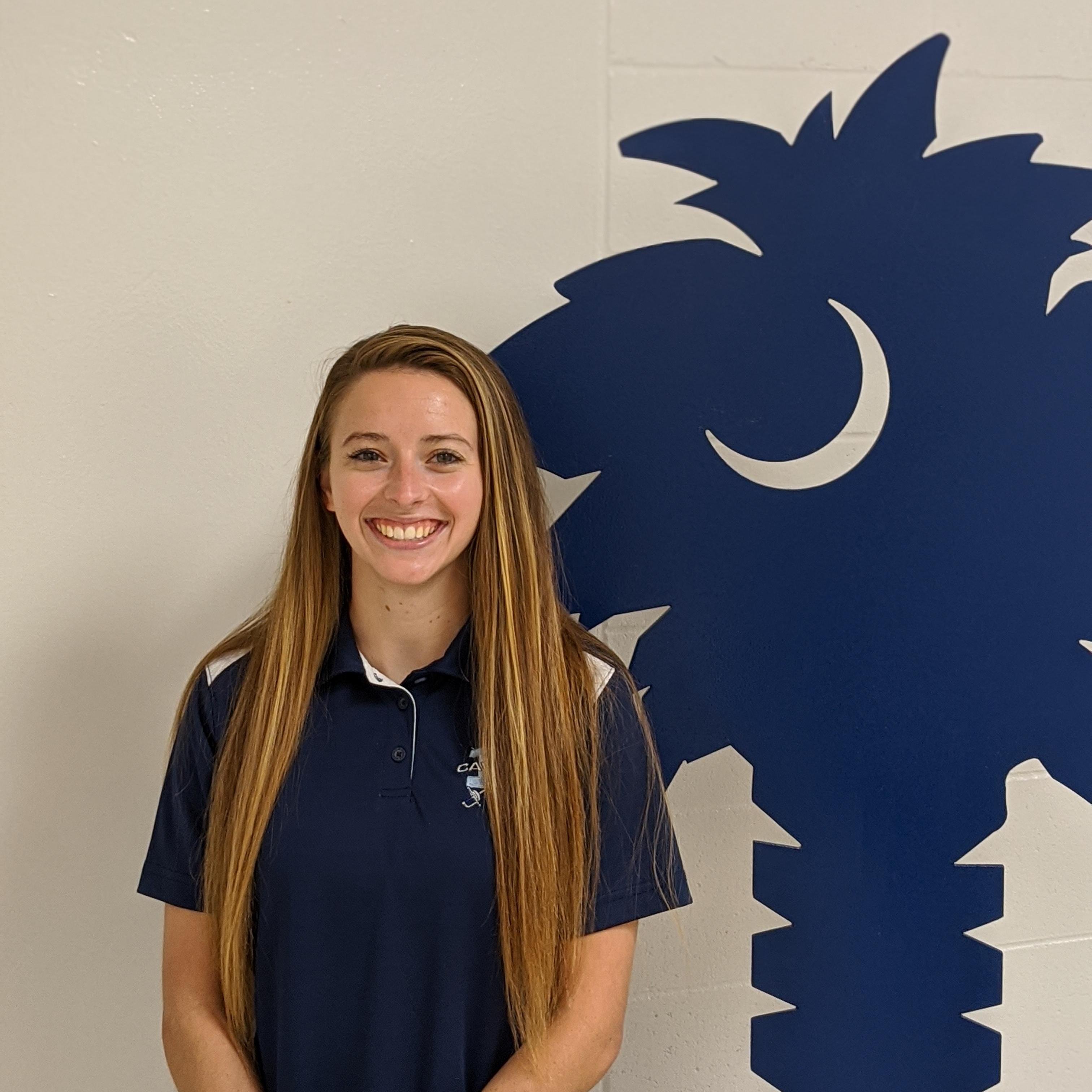 Kendra Moore's Profile Photo